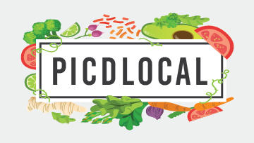 picdlocal